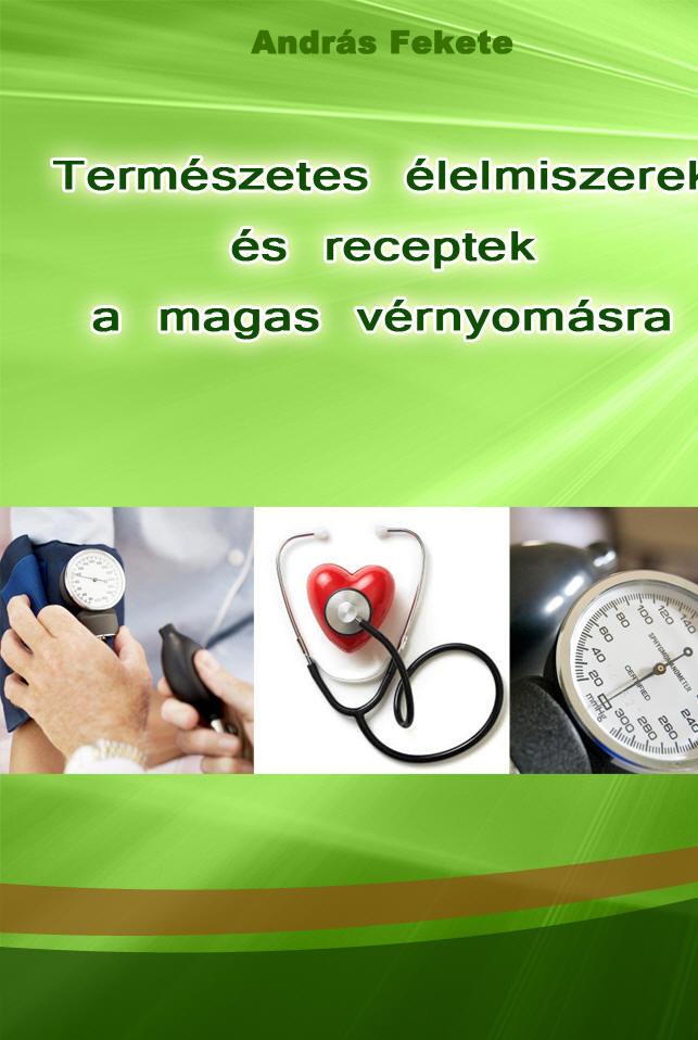 hipotenzió a magas vérnyomás különbségéből)