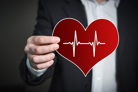 magas vérnyomás, hol jobb élni