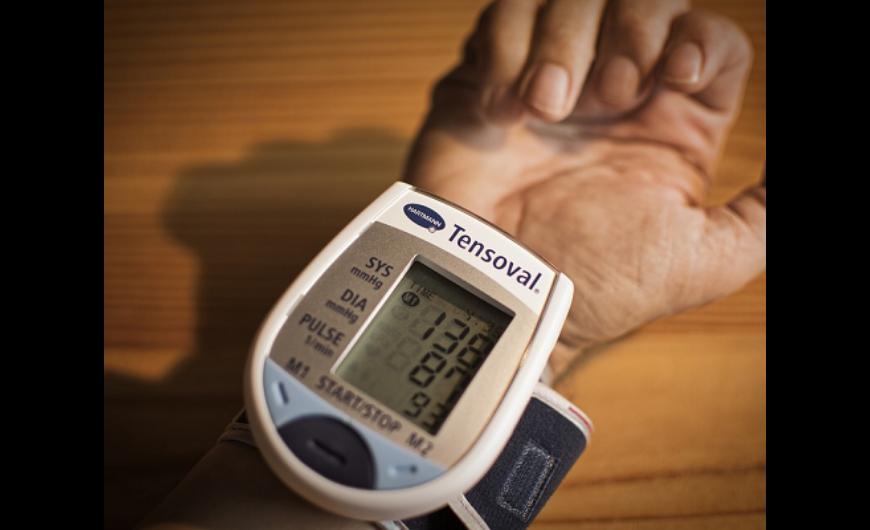 az eltacin segít a magas vérnyomás kezelésében