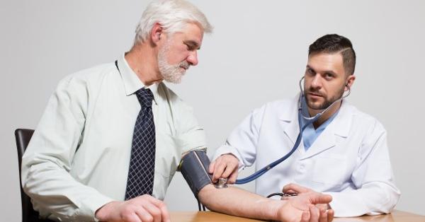 magas vérnyomás és alacsony pulzusú kezelése