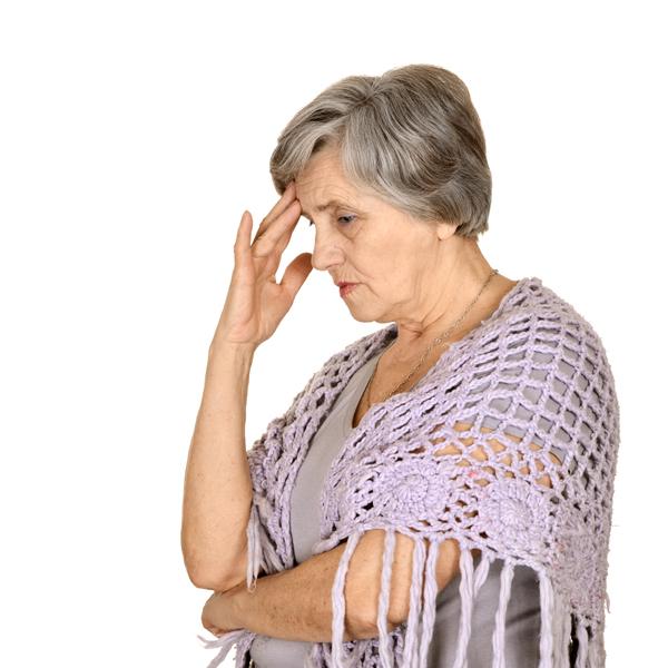 Mit kell tenni a melegben magas vérnyomás esetén..