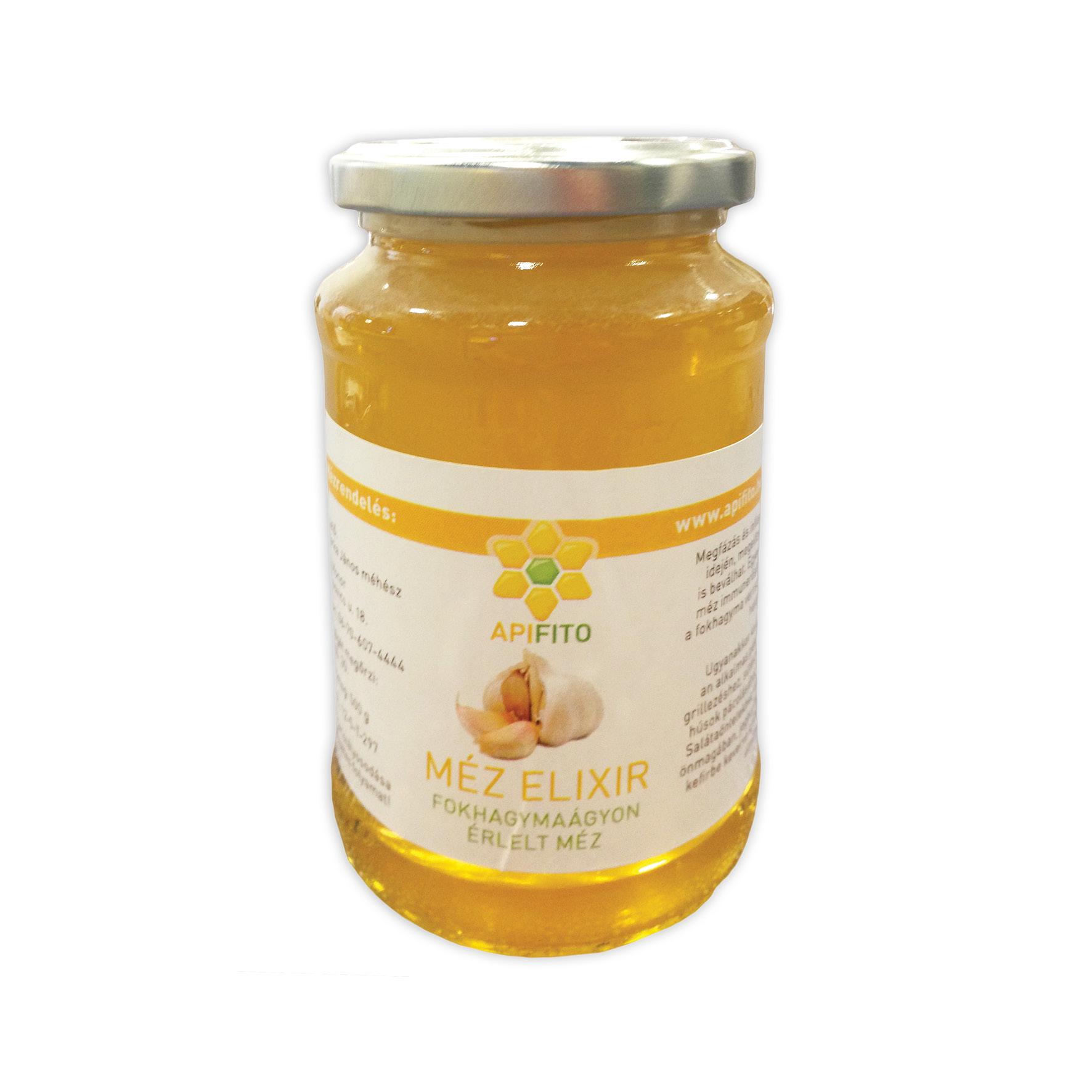 Fertőzések, fogbetegségek és fekély ellen: így hat a manuka méz