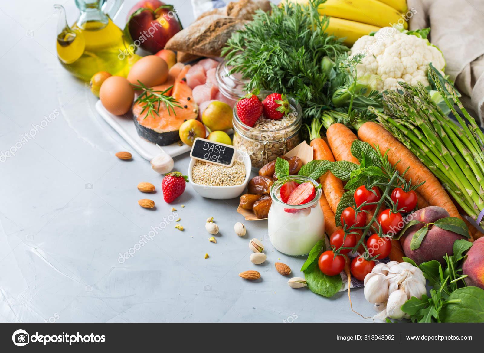 étrendi magas vérnyomás a Cavintont magas vérnyomás ellen szedheti