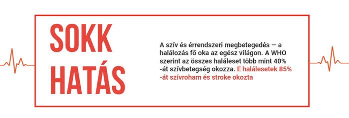 távolítsa el a magas vérnyomás támadását)