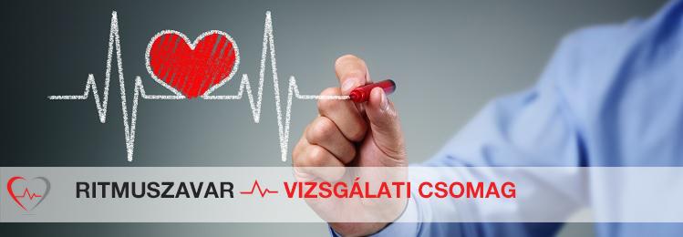 magas vérnyomás kezelési rendje férfiaknál gyógyszerek magas vérnyomásért fórum vélemények