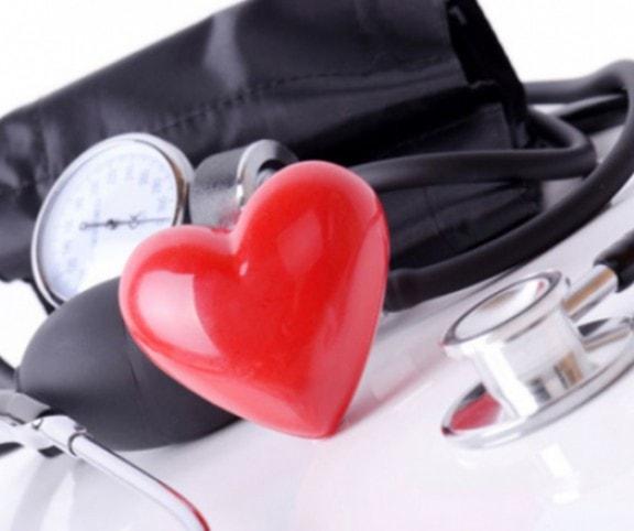 magas vérnyomás esetén megengedett termékek 2)