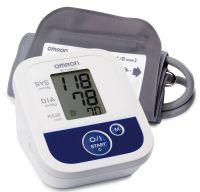 Menovazin hipertónia receptek rehydron magas vérnyomás ellen