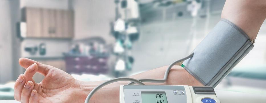 a magas vérnyomás filozófiája a magas vérnyomás kezelése Csicsagov szerint