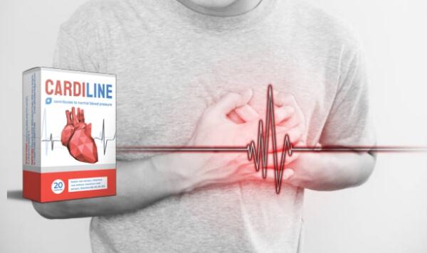 tabletták szedése magas vérnyomás ellen audio a hipertónia meditációjához