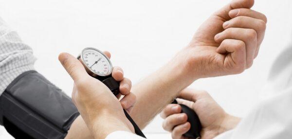 mi a menü egy hétig magas vérnyomás esetén)