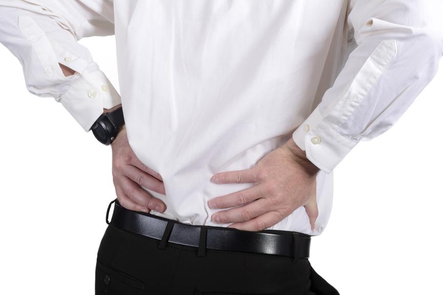 hipertóniás osteochondrosis osteochondrosis kezelése