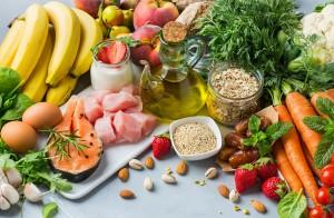 enyhe gyógymódok a magas vérnyomás ellen