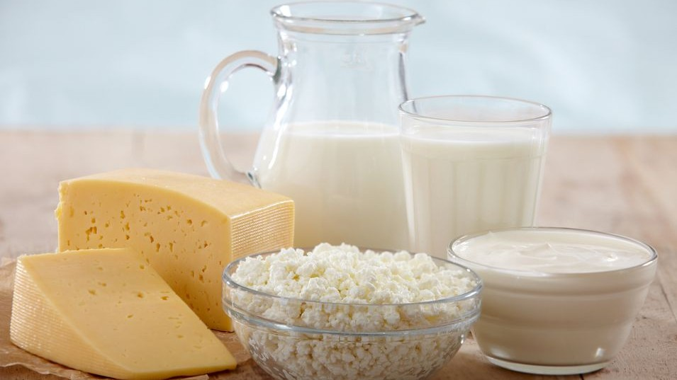 Mit igyunk magas vérnyomás ellen? | Well&fit