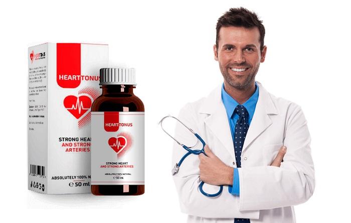 KardioKözpont - Érszűkület kezelése életmóddal
