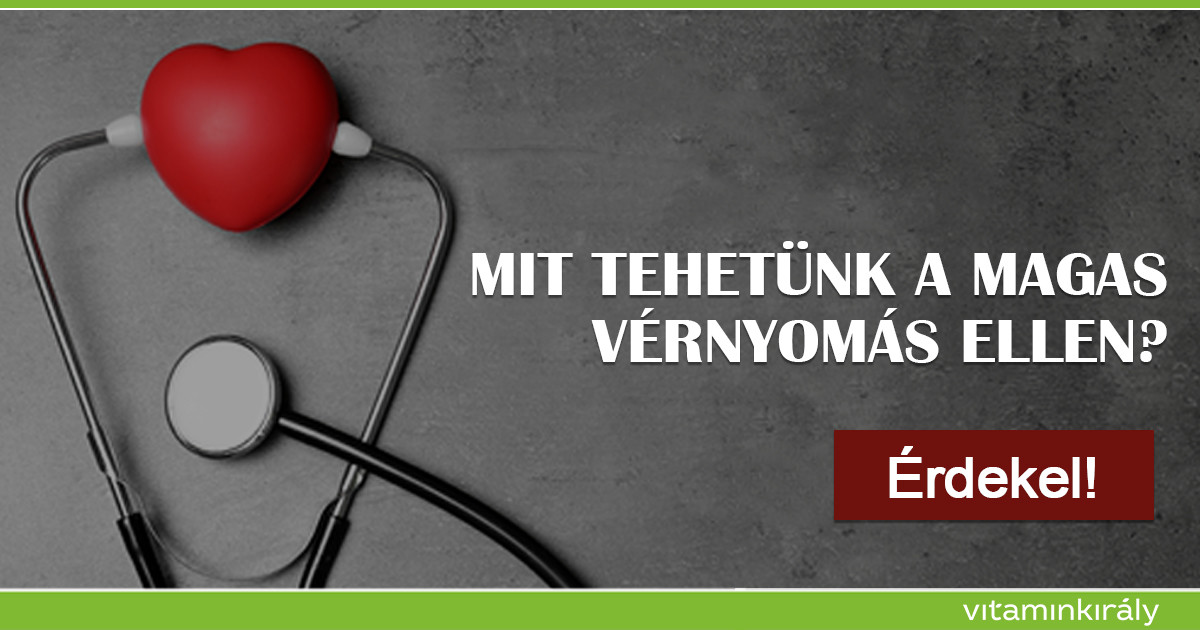 magas vérnyomás 25 évesen okoz magas vérnyomás fejfájás gyógyszerek