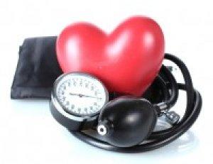 10 évet is elvehet az életedből a magas vérnyomás