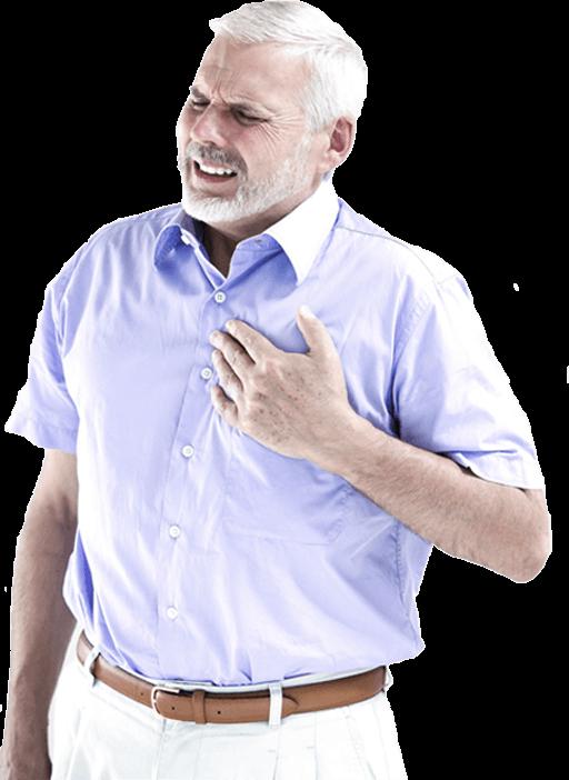 a magas vérnyomás mely szakaszában ad fogyatékosságot