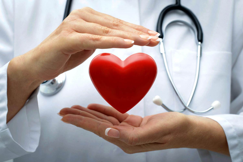 a magas vérnyomás és a szív- és érrendszeri betegségek megelőzése