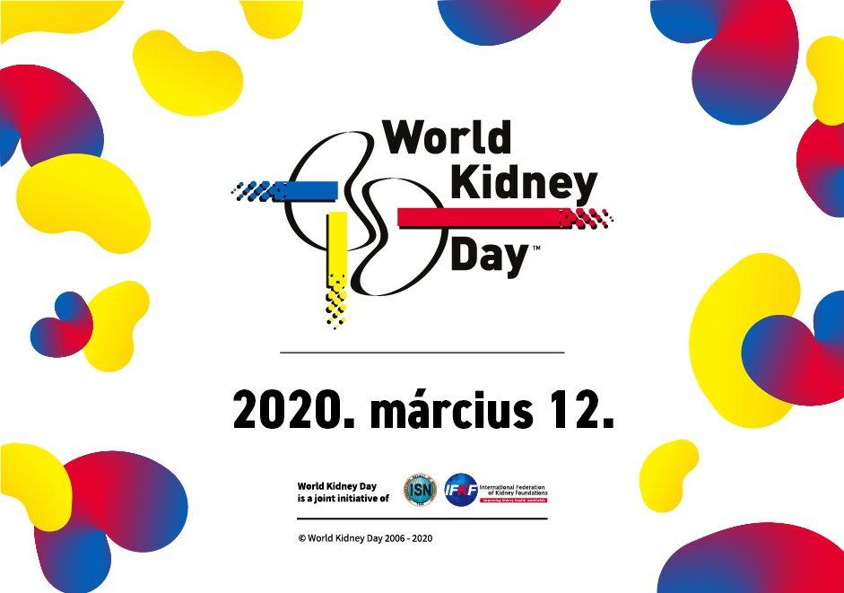 magas vérnyomás napja 2020-ban magas vérnyomás cukorbetegségben szenvedő időseknél