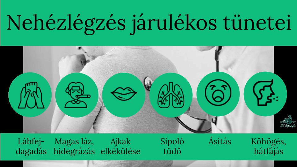 Nehézlégzés | rockwellklub.hu