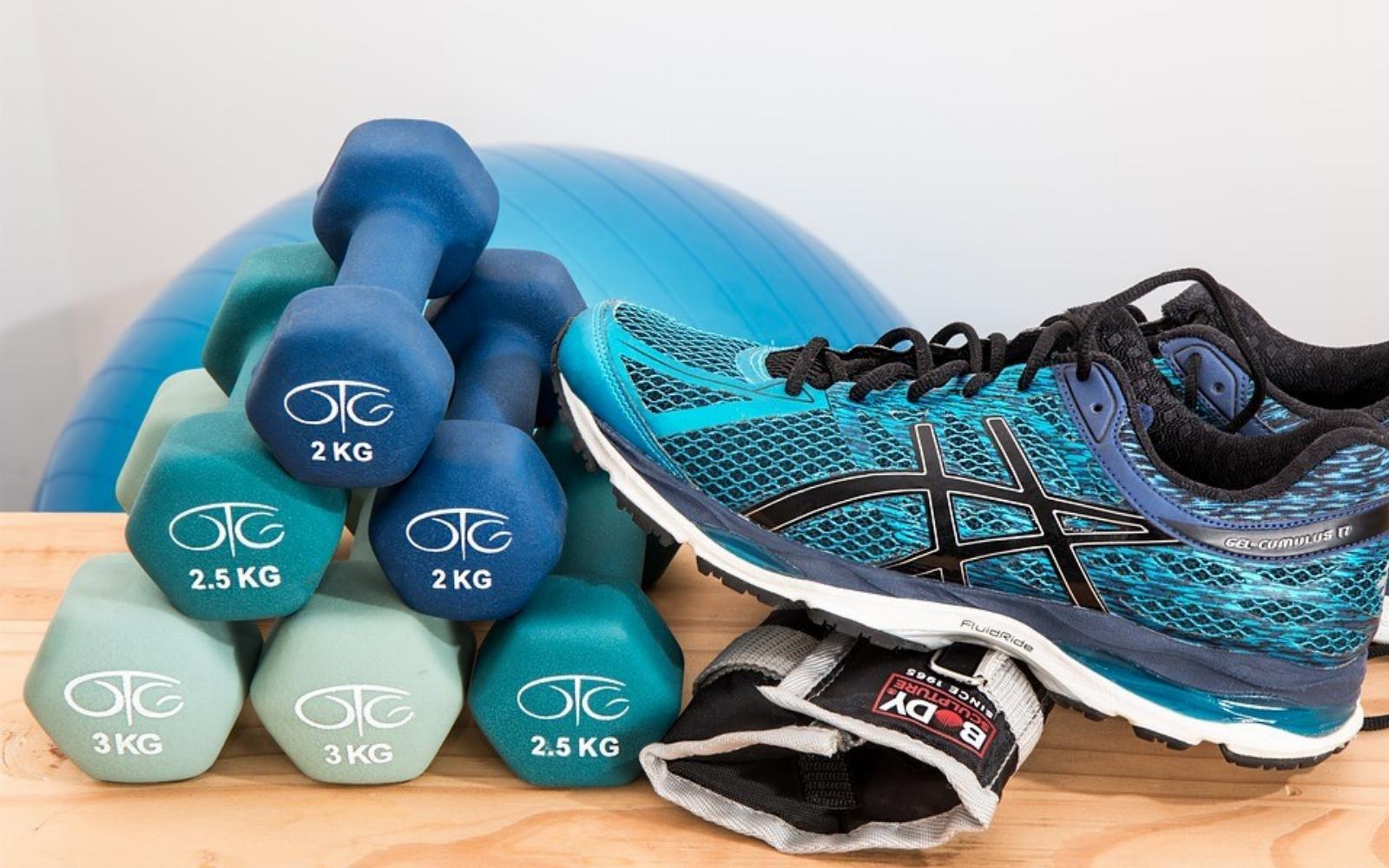 magas vérnyomás 1 fokozatú 2 stádiumú 2 kockázatú kezelés magas vérnyomás nyomás 160