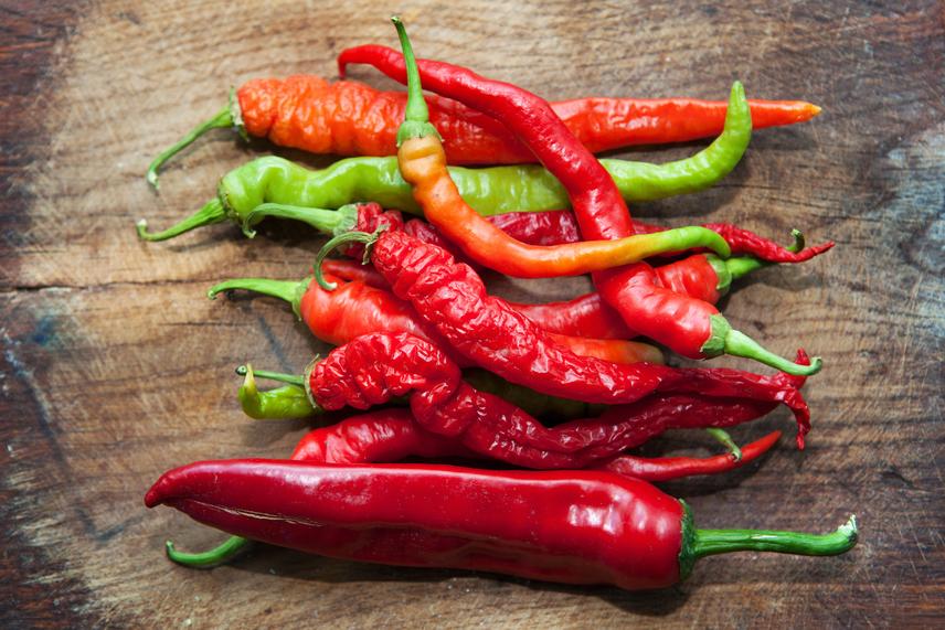 magas vérnyomás chili)