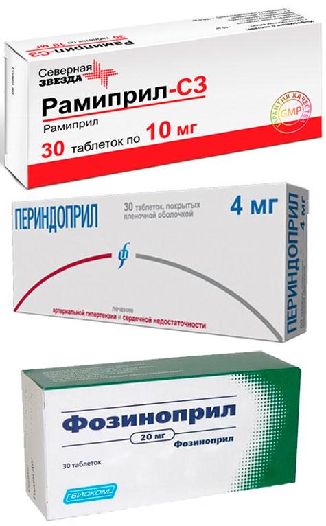lorista a magas vérnyomásról)