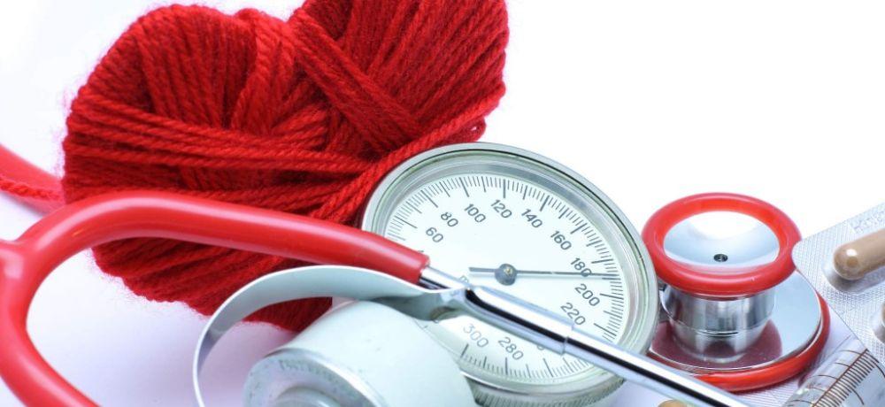 magas vérnyomás a régi időkben)