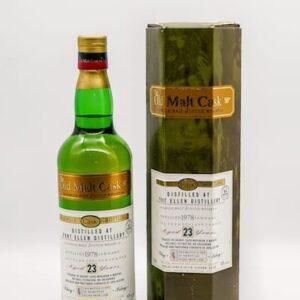 whisky magas vérnyomás ellen)