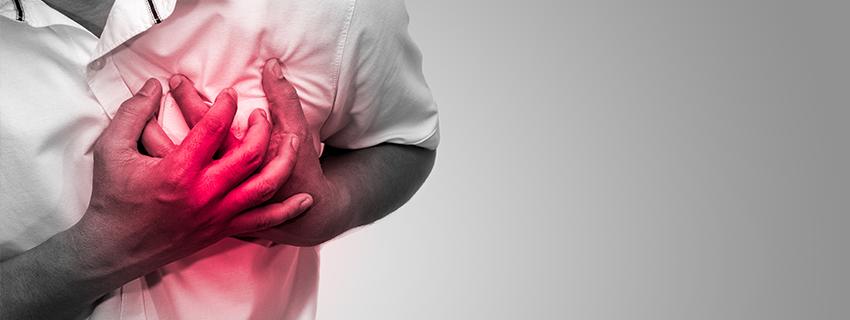 magas vérnyomás fájdalom a bal karban szedhet szódabikarbónát magas vérnyomás ellen