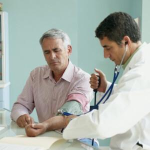 A magas vérnyomás növelheti a kognitív károsodás kockázatát | VEOL