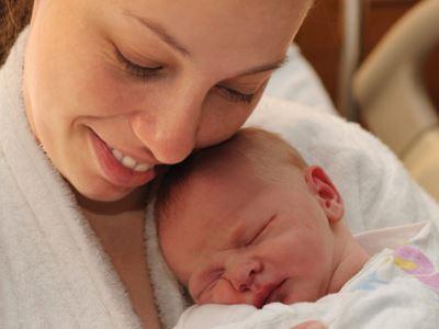 magas vérnyomás a szülés utáni időszakban)