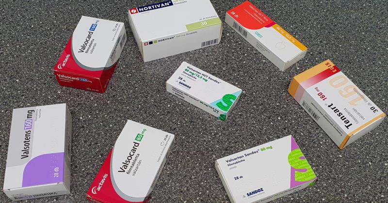 a magas vérnyomás elleni gyógyszerek listája a magas vérnyomás okának diagnosztizálása