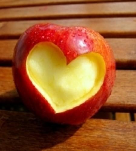 édesség magas vérnyomás ellen)