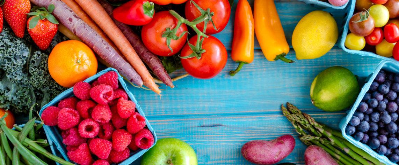 magas vérnyomás és veganizmus magas vérnyomás regisztrálva