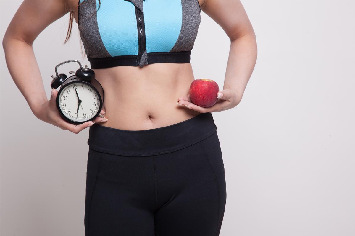Terápiás étrend a magas vérnyomásért