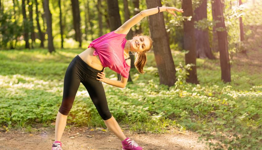 kezdjen futni magas vérnyomás esetén)