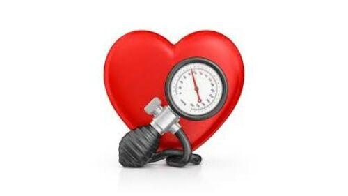 colitis szív és magas vérnyomás