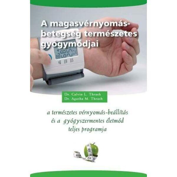 a magas vérnyomás kezelésének típusai milyen fizikai aktivitás lehetséges magas vérnyomás esetén