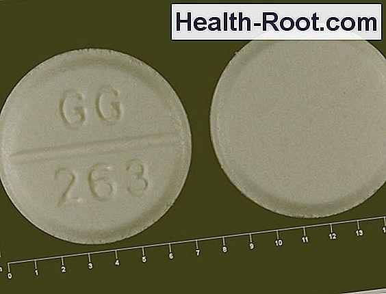 magas vérnyomás kezelés atenolol)