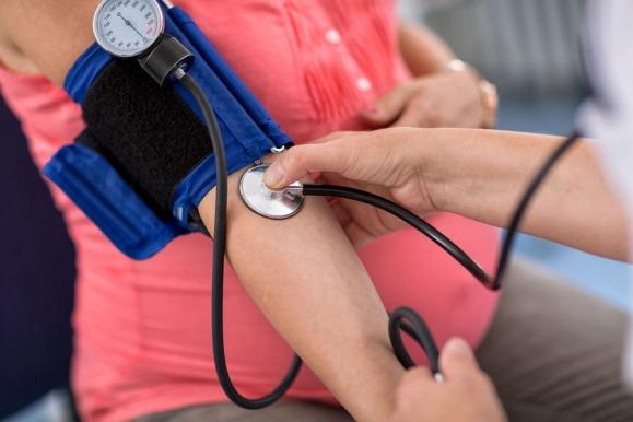 magas vérnyomás és fagy recept hipertónia céklával