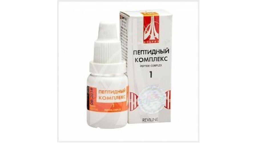 magas vérnyomás és peptidek)