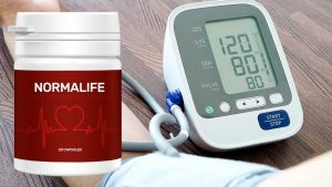 magas vérnyomás 2 fok pro