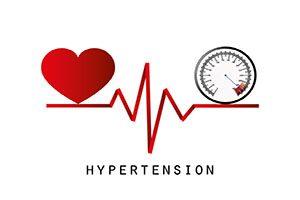 a Cavintont magas vérnyomás ellen szedheti tömöríti magas vérnyomás esetén