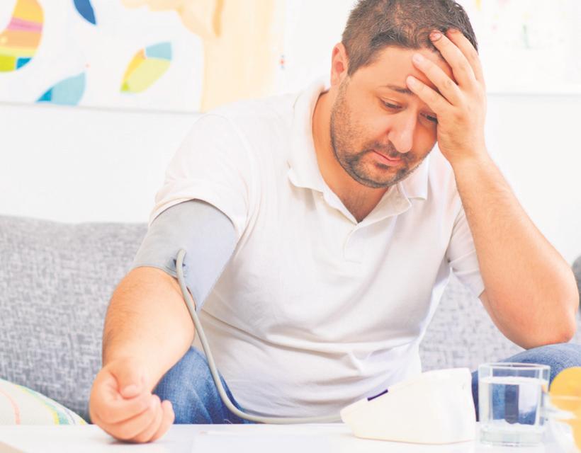 a magas vérnyomásban szenvedő betegek életkoruk hogyan kell megtenni a hipertónia alkalmasságát
