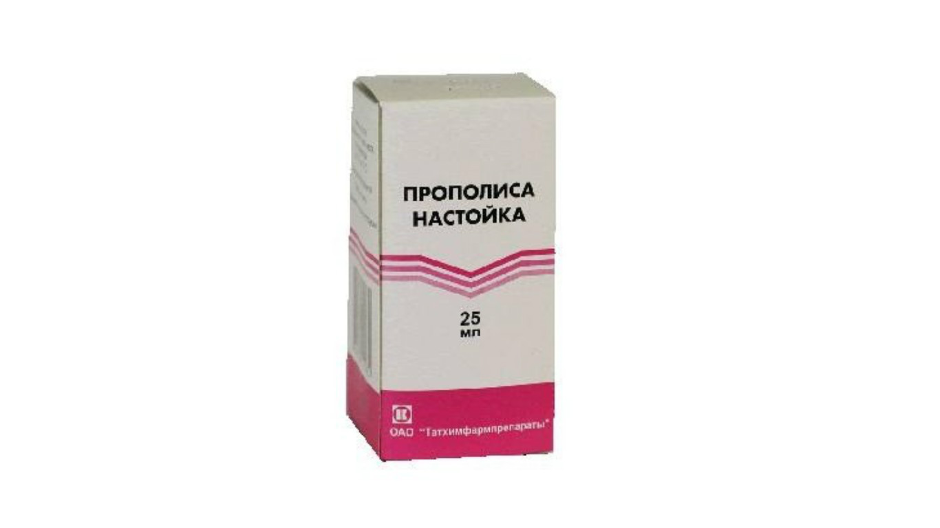 gyógyszertári tinktúrák keveréke magas vérnyomás esetén