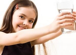 vízbevitel és magas vérnyomás krónikus magas vérnyomás 2-3