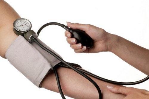 a hajdina magas vérnyomás előnyei