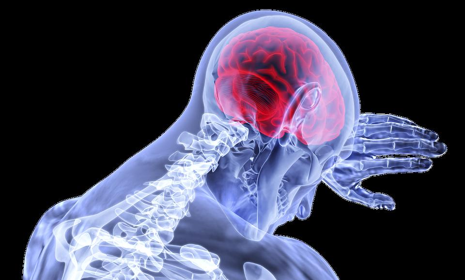 koponyaűri magas vérnyomás esetén