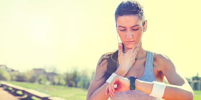 futás magas vérnyomás esetén 3 fokozat